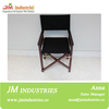 /product-gs/factory-best-selling-wooden-folding-director-chairs-60201689153.html