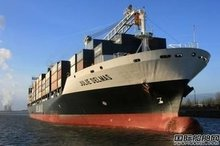 Profession Shipping service from China to Singapore with the best rates/fast/safe and careful