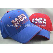 DESIGN SPORTS CAP 2012 NEW