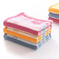 Brand new soft baby towel with CE certificate