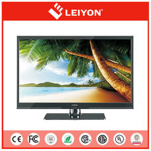 2014 New High Quality Factory Offer!! 40 tv led for Global Oversea Chinese IPTV Free Account