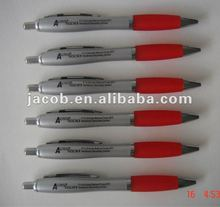 high quality promotional pen 1000pcs free shipping