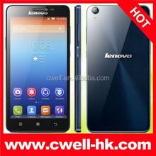 Original New Lenovo S850 3G Smartphone MTK6582 Quad Core Android 4.4 1G RAM 16G ROM IPS Lenovo S850 Mobile Phone