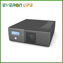 hot sale JFY long back up home inverter 12v 24v dc power supply