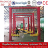 Workshop Used Two Post Car Lift / Symmetrical Auto Lift / Car Hoist