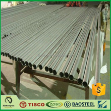 factory price 304 1 4 inch stainless steel tubing