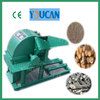 /product-gs/ce-approved-zhengzhou-youcan-wood-crusher-machine-wood-grinder-sawdust-making-machine-60295886031.html