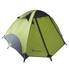Good Reputation Cheap Outdoor Transparent Tent camping