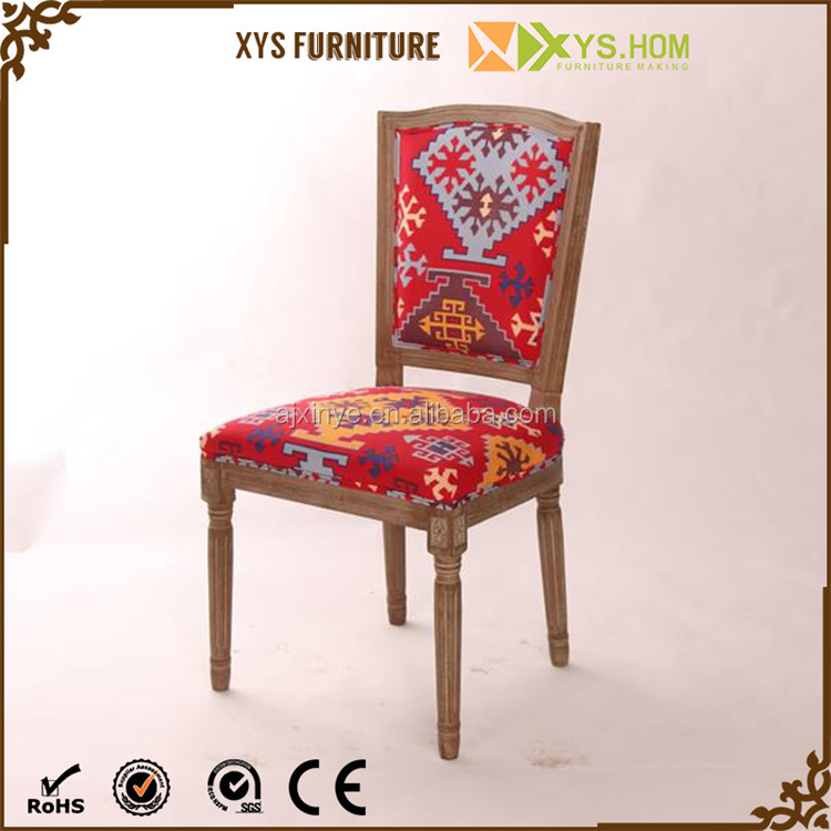 antique wooden wholesale dining room chairs buy dining