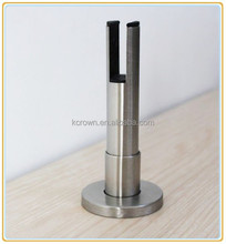 Construction Material Bathroom Fittings Artificial Leg