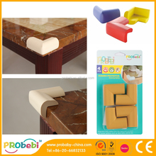 baby home safety corner padding
