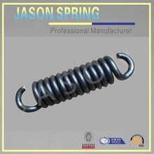 Custom made large wire diameter high tension spring for industrial