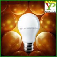 oakley sunglasses china original manufacturer SMD5730 led lighting bulbs UL