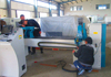 CNC2504SA woodworking cnc machines for sale with the factory manufacturing price
