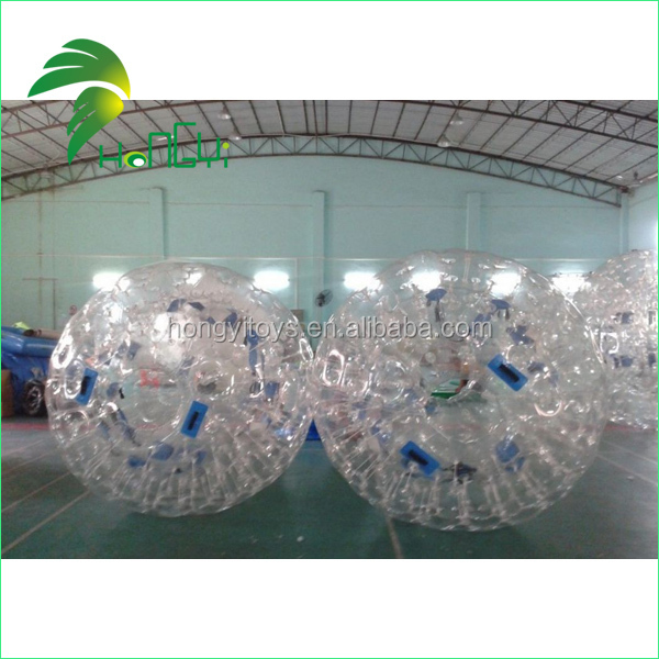 Very Funny Entertainning Tool Cheap Zorb Balls For Sale.jpg