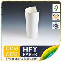 Super Quality Coating Paper Custom-Tailor Art Paper Indonesia