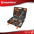 78 pcs new design ferramenta mechanic kit set