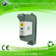 new product! use for industry ink cartridge for hp 51645 XL