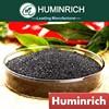 Huminrich Organic Fertilizer Humic Acid Ingredients