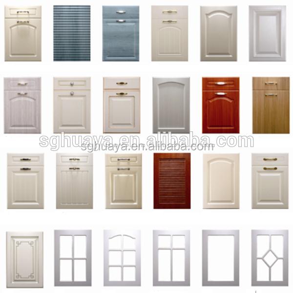 Puertas de gabinetes de cocina imagui - Puertas para cocinas integrales ...