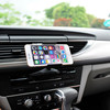 Products china Handfree car cell phone holder for promotion in stock