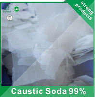 china manufacturer price import cheap cotton grade caustic soda home depot
