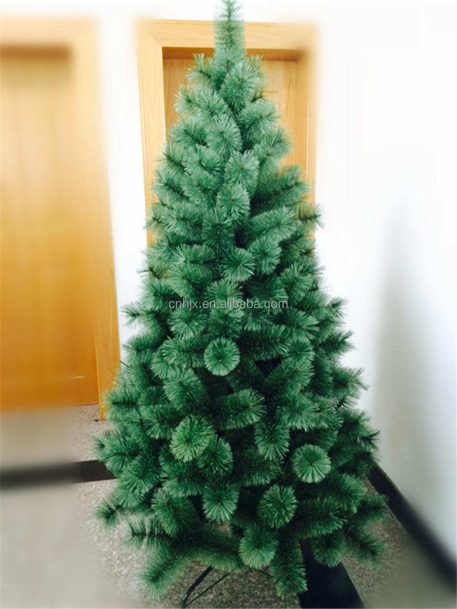 Arbol De Navidad Artificial Arbol De Navidad Artificial Balsam Cm