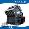High Production Mine Special high impact mill price