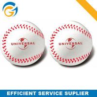 Cheap Wholesale Promotional bulk stress balls