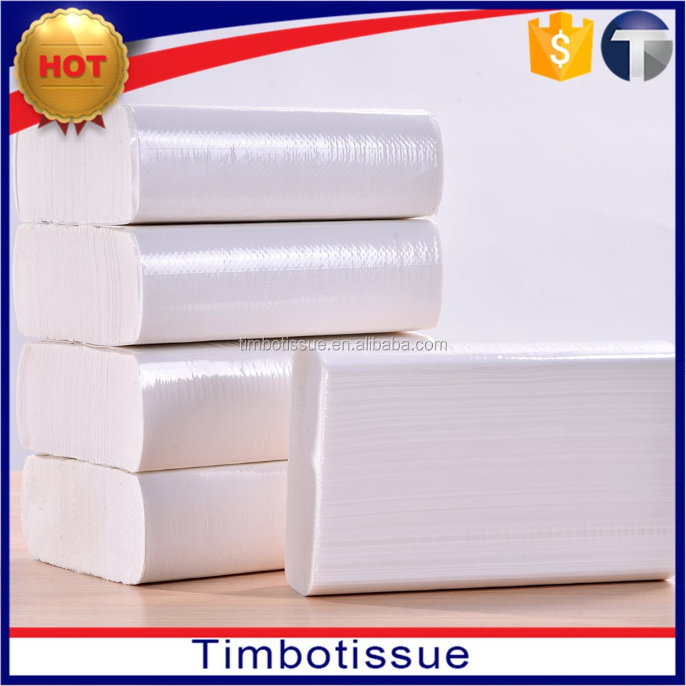 Soft & Strong Oem Wholesale Bounty A Paper Towels