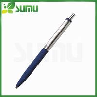 cheap plastic ball pen toppers