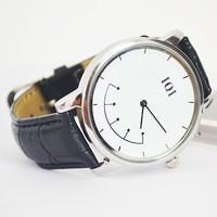 calorie counter heart rate monitor sport watch swatch watch strap quartz watch advance