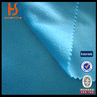 china goods wholesale super quality t shirt and women garment fabric