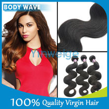 Stock in US! wholesale hair wefte supplier of The Best Hair Extensions Salon in Miami