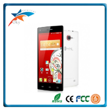 All China Mobile Phone Models Dual SIM Card mobile phone supplier with all china mobile phone models