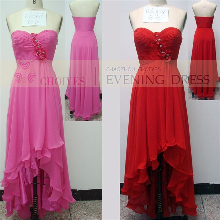 Patterns For Bridesmaid Dresses - Wedding Dresses Asian