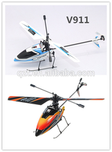 Gift For Children Quadcopter V911 Remote Control Toy RC Helicopter