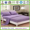 /product-gs/silk-feeling-bamboo-fiber-bed-sheet-100-bamboo-bed-sheet-60200838879.html