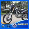 Bottom Price High Power nxr bros 150 dirt bike