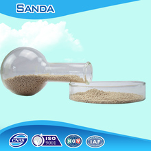 Activated Alumina Desiccant Drier absorbent