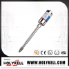 china stainless steel digital 4-20ma melt pressure sensor