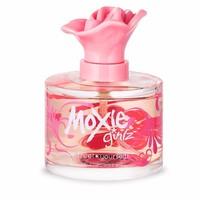 moxie girlz perfume brand perfume ,EDT perfume for girl -856032