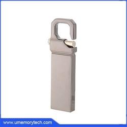 New metal 1gb usb drive 1tb usb flash drive/pendrive 1tb/usb flash drive 1tb