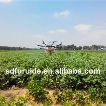 Uav Drone Crop Sprayer Instead Of Agriculture Spray Machine