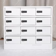 Hot sale steel office furniture / steel modern file cabinet