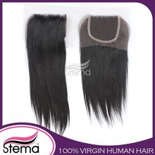 posh full cuticled reasonable price hair closure extensions sensationnel human hair