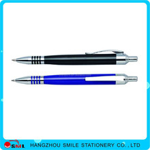 plastic felt multi function pen