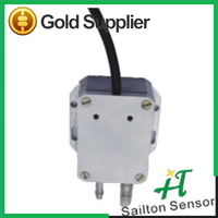 Air Differential Pressure Transmitter BP93420DI1