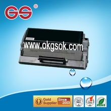 Compatible toner cartridge 12S0400 for lexmark Lexmark E220/E321/E323/E323n