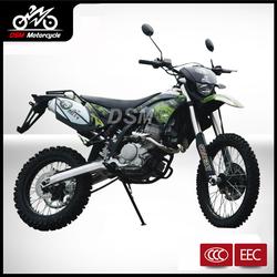 Hot sale high quality off-road utility vehicle 250cc enduro dirt bike